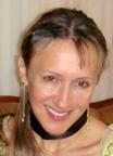 Rena Dallas
