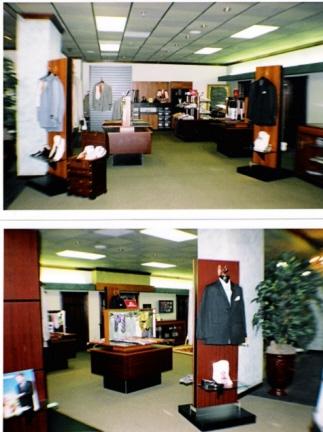 LEAD Technologies Inc. V1.01