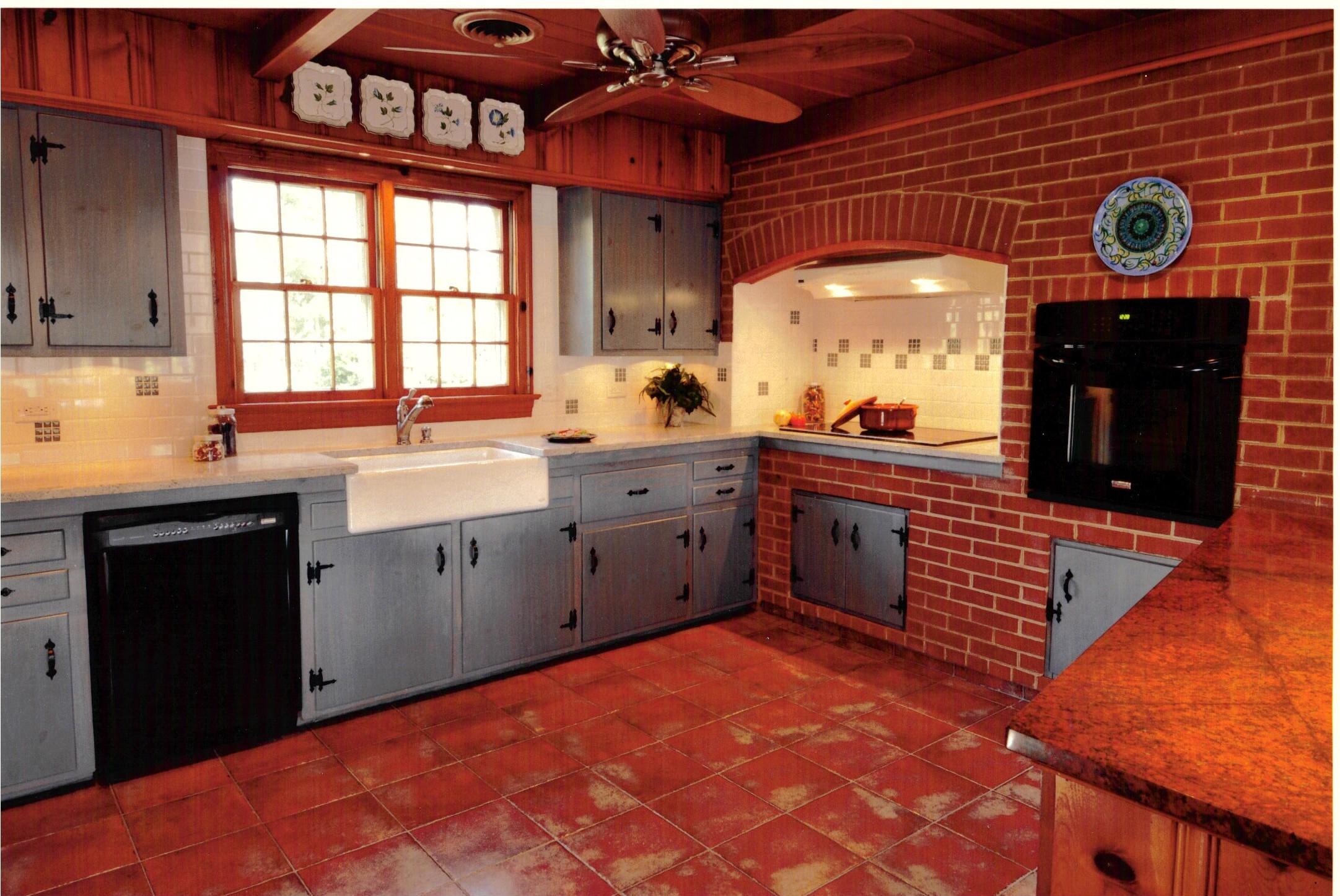 kitchen categories dallas design by rena dallas